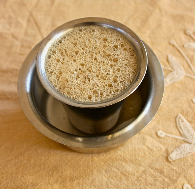 chai thermos in india