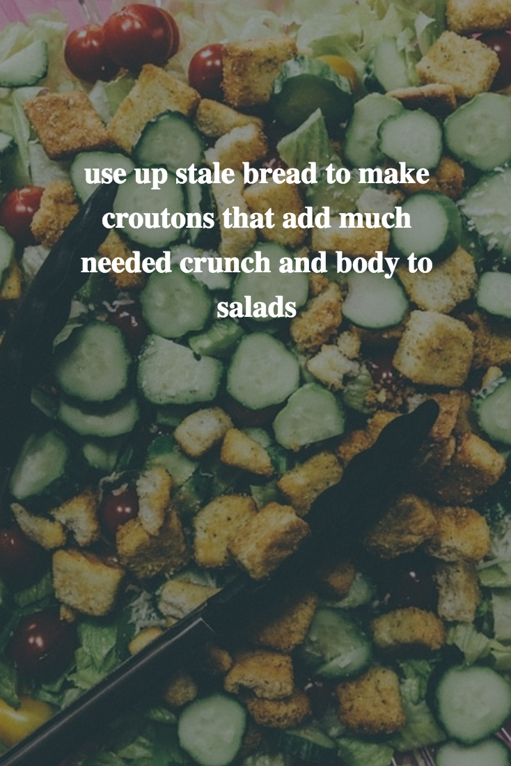 salad-ideas